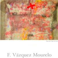 Galería Artis. Vazquez Mourelo