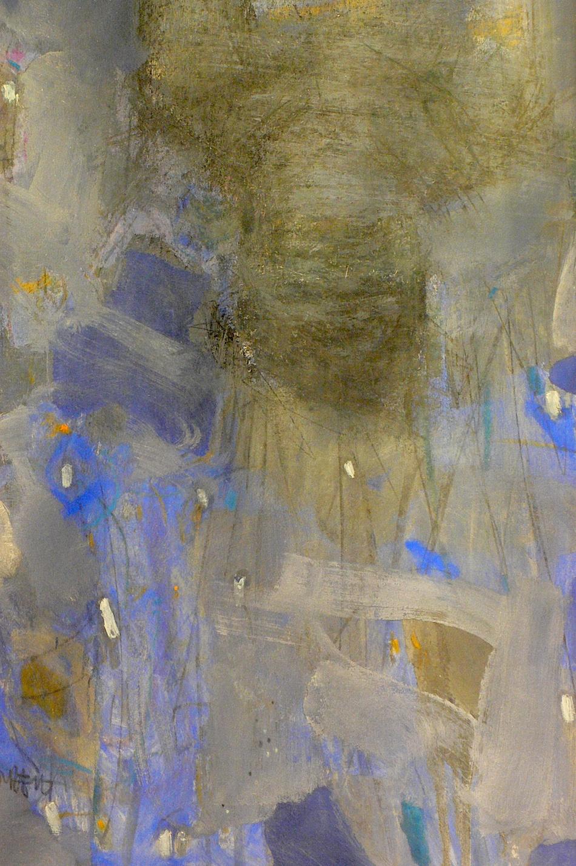 Cabeza abajo (2001)