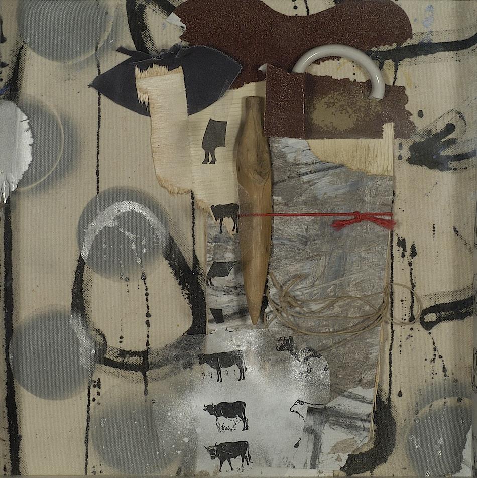 Café con leche (2006)