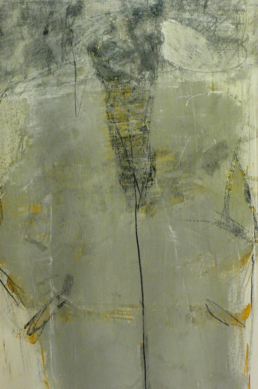 Caminante (2001)