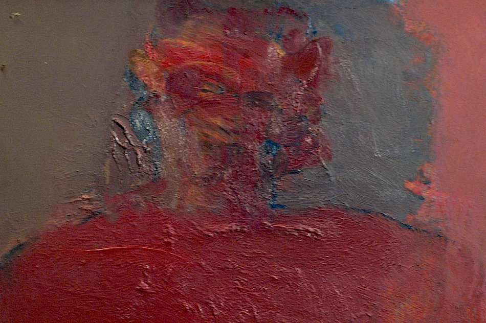 Carne de cardenal I (1998)