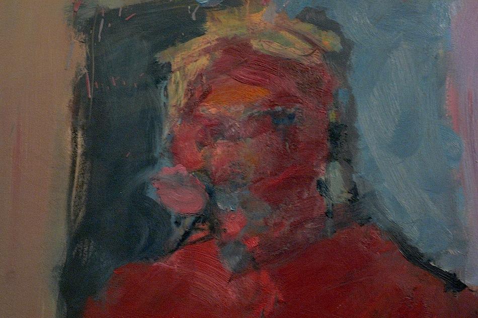 Carne de cardenal III (1998)