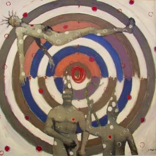 Circo Oriental (2003)