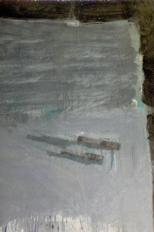 Cuchillos I (1997)
