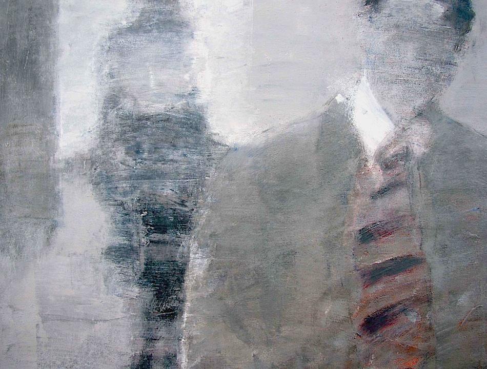 Desencuentro (2005)