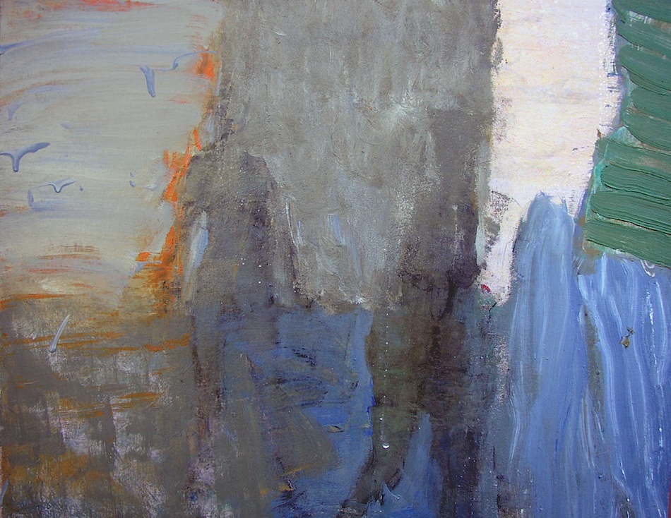 Fiel reflejo (2005)