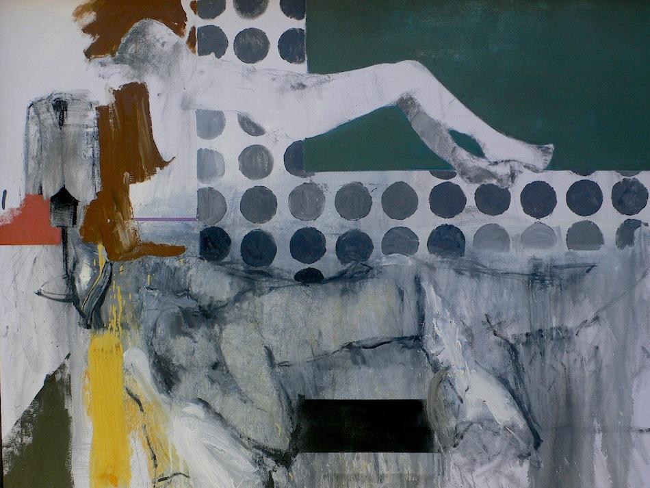 Humo y aliento (2007)