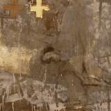 Leteo IV (2002)