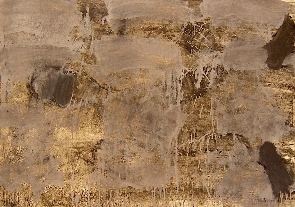 Leteo V (2002)