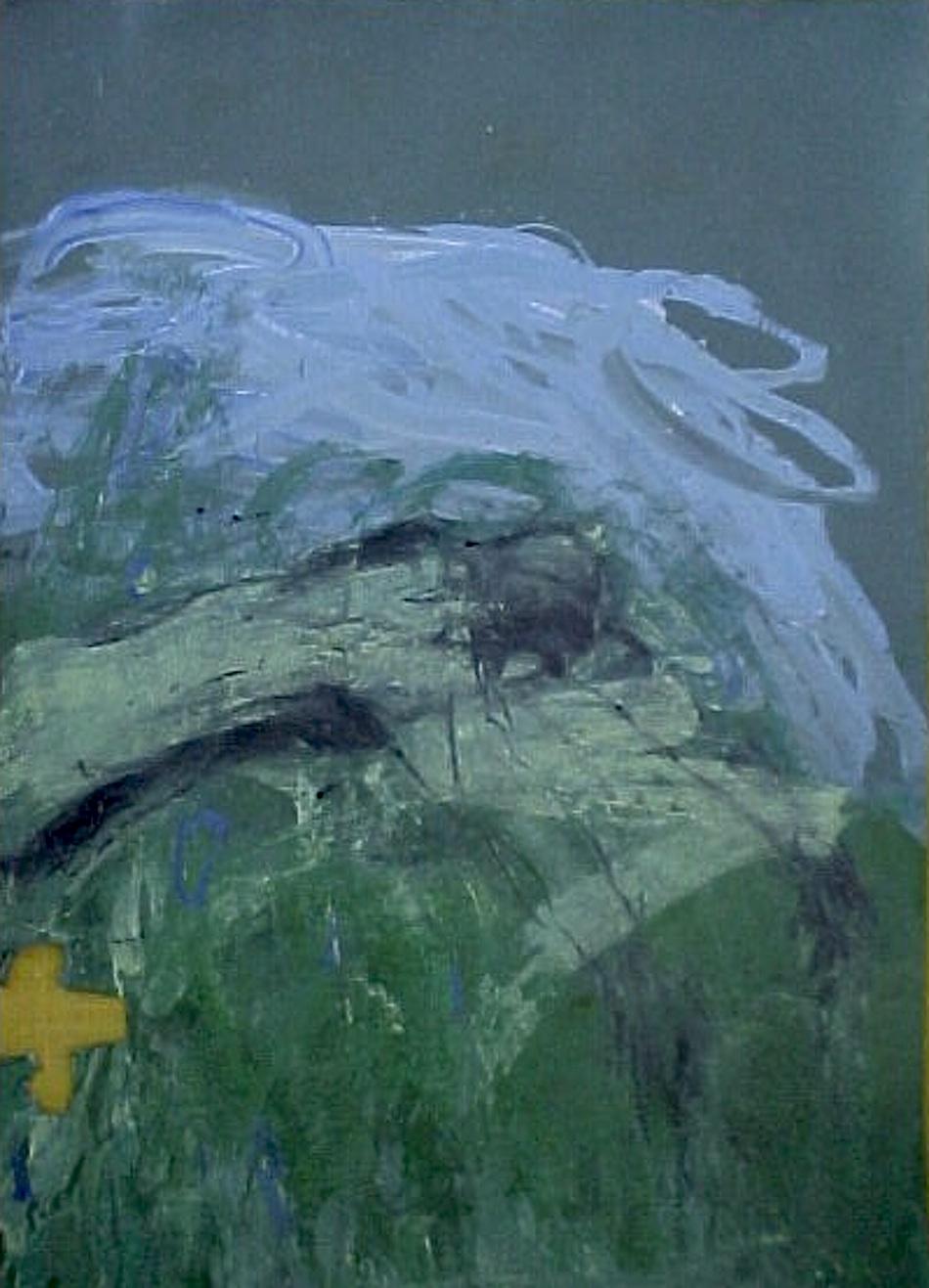 Leteo VII (2002)
