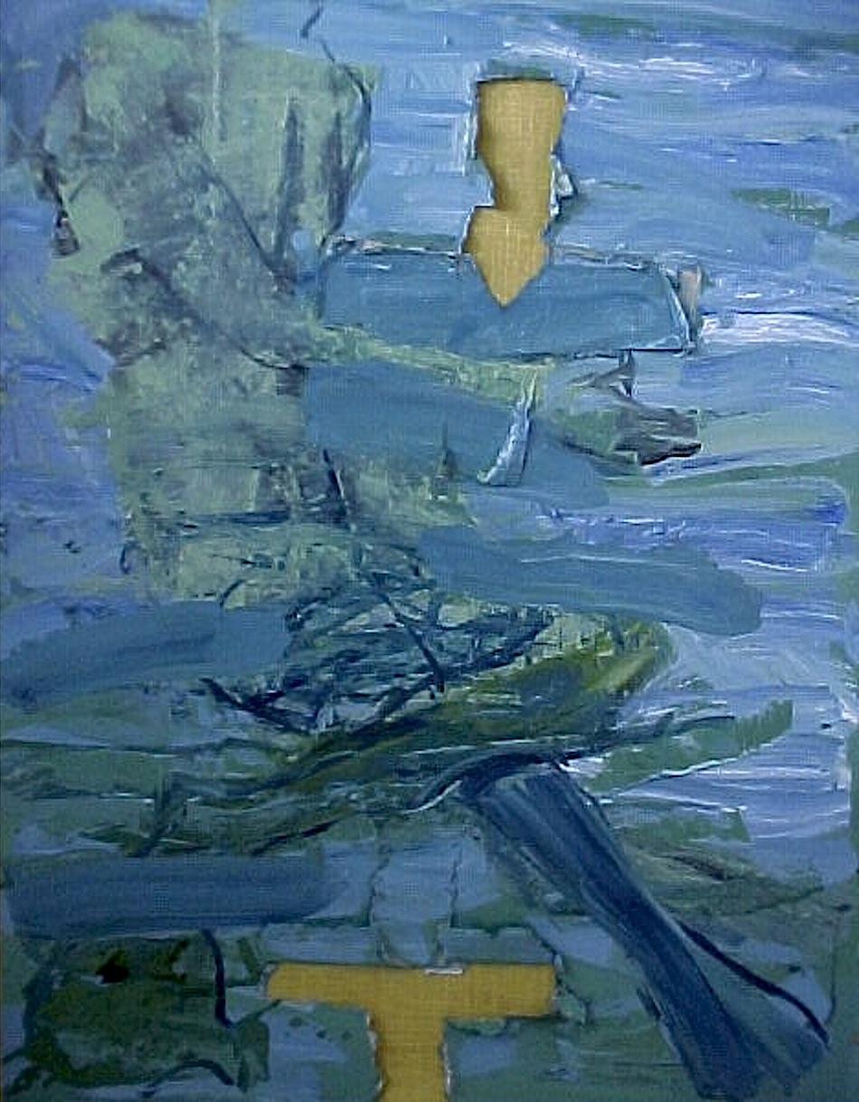 Leteo VIII (2002)