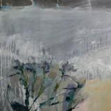 Mesa y flores (1997)