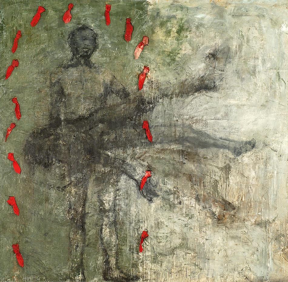 Rito nupcial (2006)