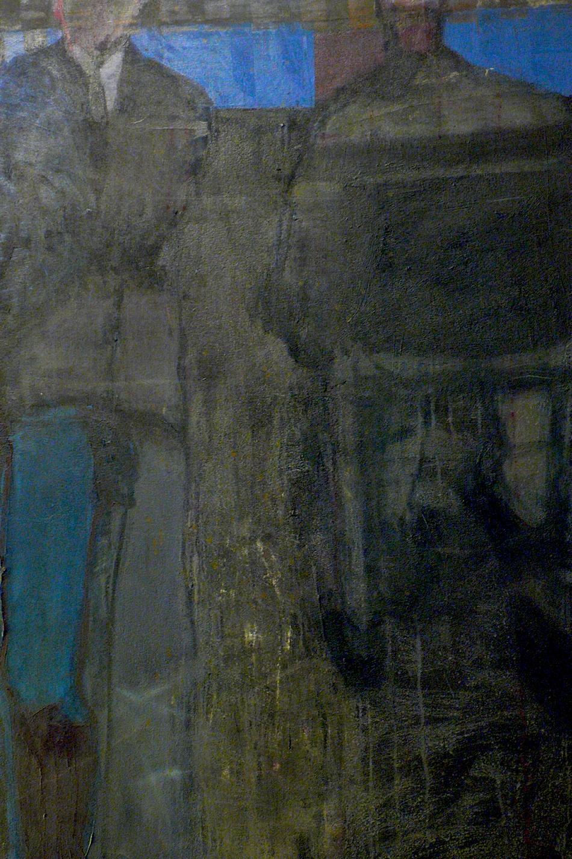 Sin título (2002)