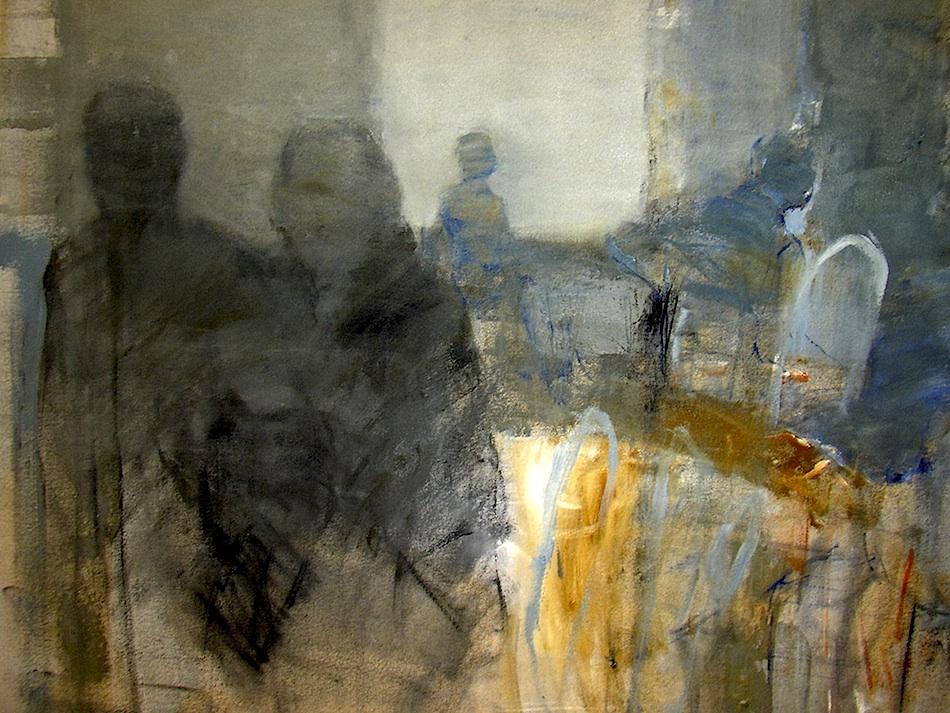 Sin título (2008)