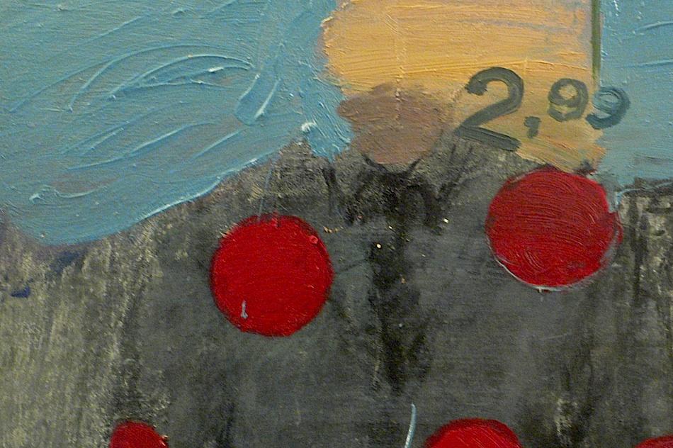 Sin título 3 (2002)
