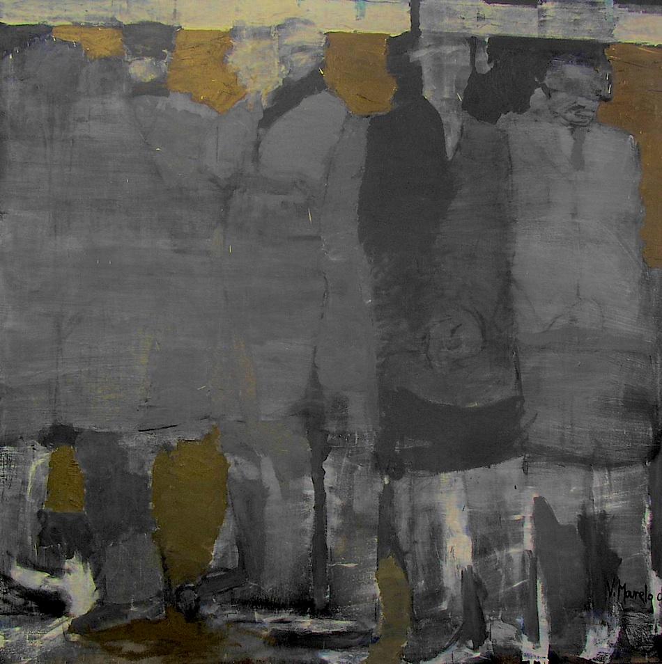 Subhurmanos (2001)