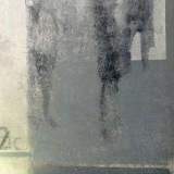 Subhurmanos VI (2002)