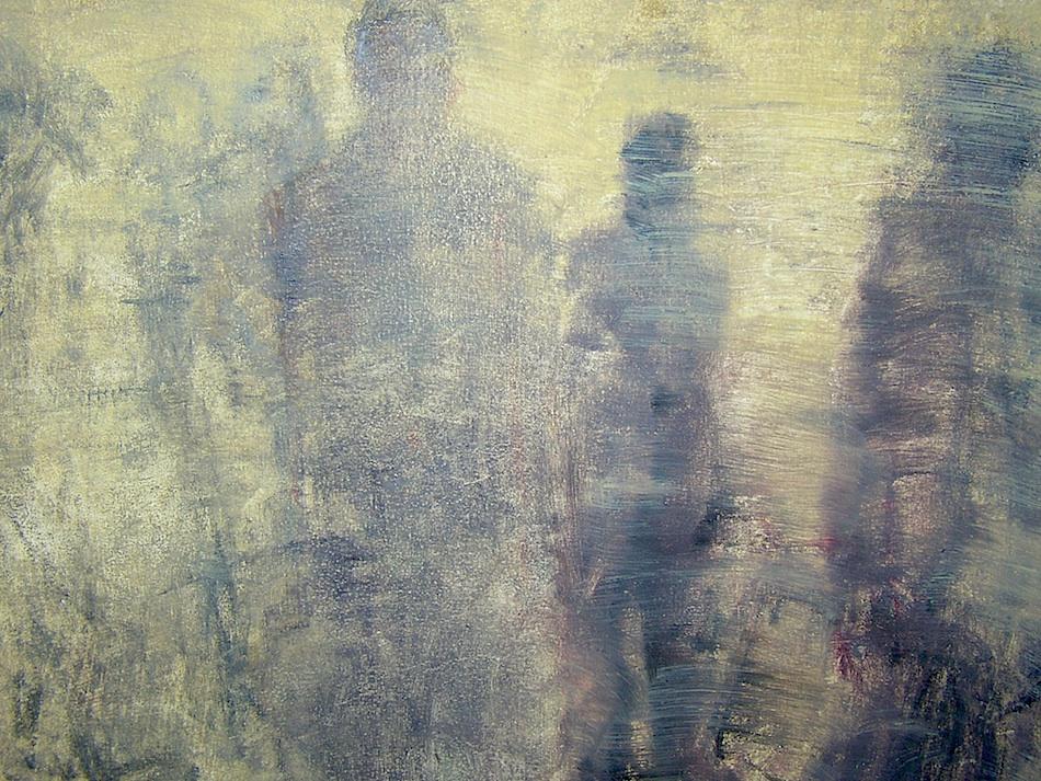 Subhurmanos VIII (2002)