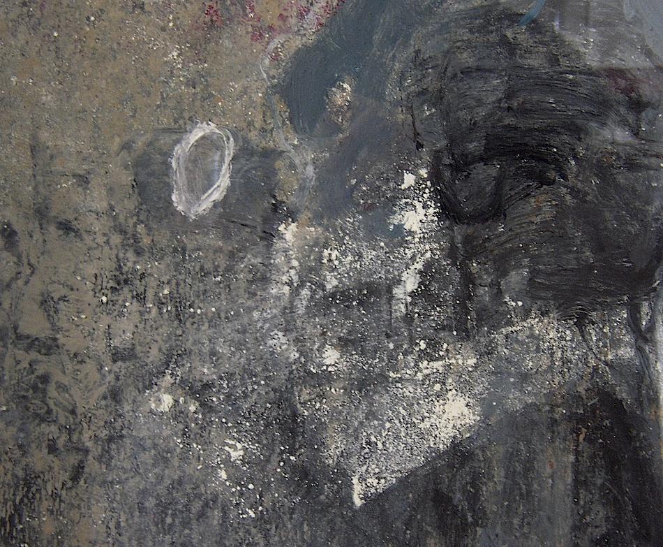 Torso (2005)